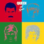 queen cdp 46204 2
